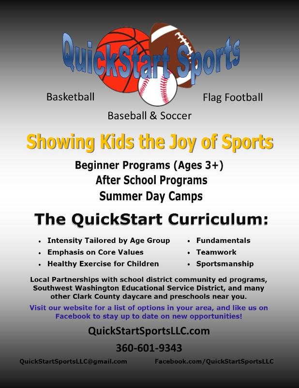 QuickStart-Sports