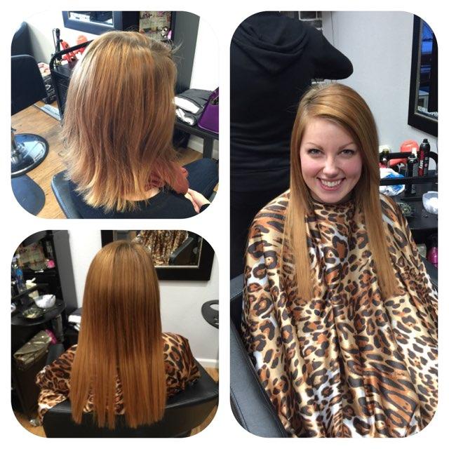 Lush-Hair-Salon-1