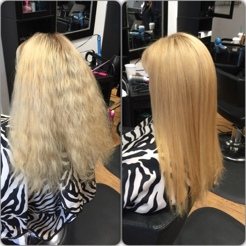 Lush-Hair-Salon-2