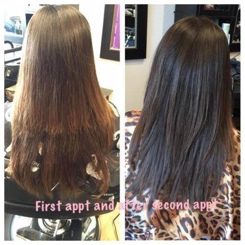 Lush-Hair-Salon-3