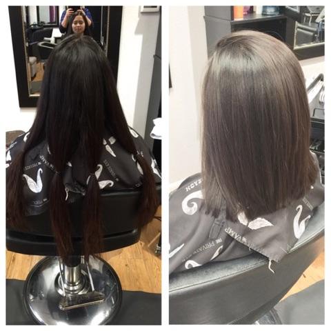 Lush-Hair-Salon-4