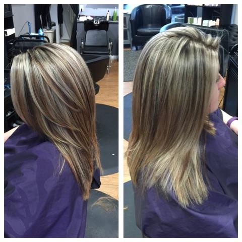 Lush-Hair-Salon-5