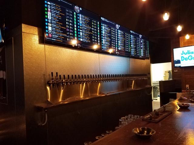 taps-growler-house-beer-vancouver-wa