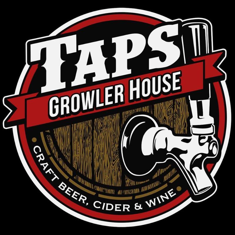 taps-growler-house-vancouver-wa