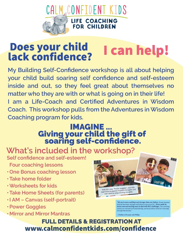 flyer-back-smaller-1