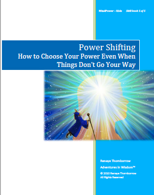 power-shifting-1