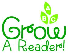 Grow-A-Reader-logo