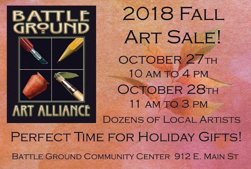 battle-ground-art-alliance