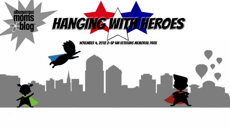 hanging-with-heros