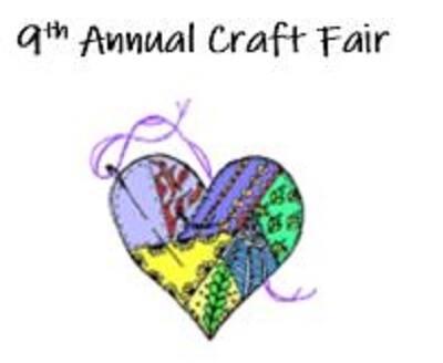 9th-annual-craft-fair