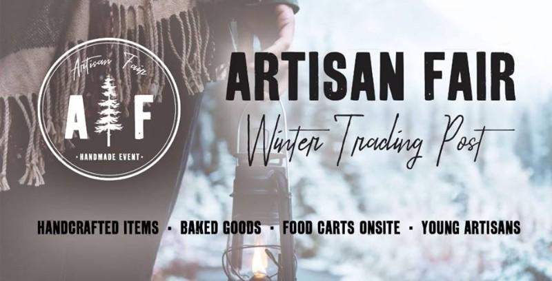 artisan-bazaar