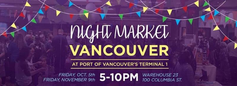 night-market-warehouse
