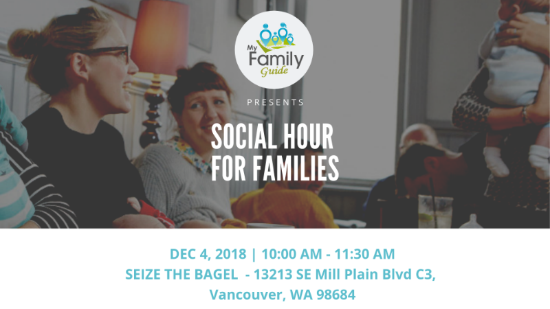Copy-of-social-hour-for-families-facebook-event-seize-the-bagel
