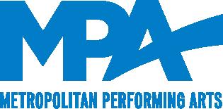 MPA-Logo-Blue