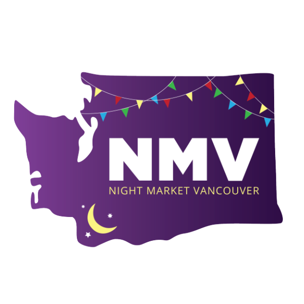 night-market-vancouver