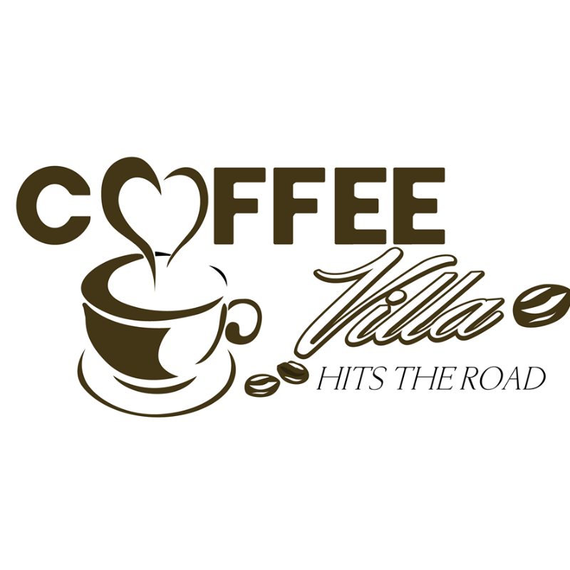 coffee-villa-hits-the-road