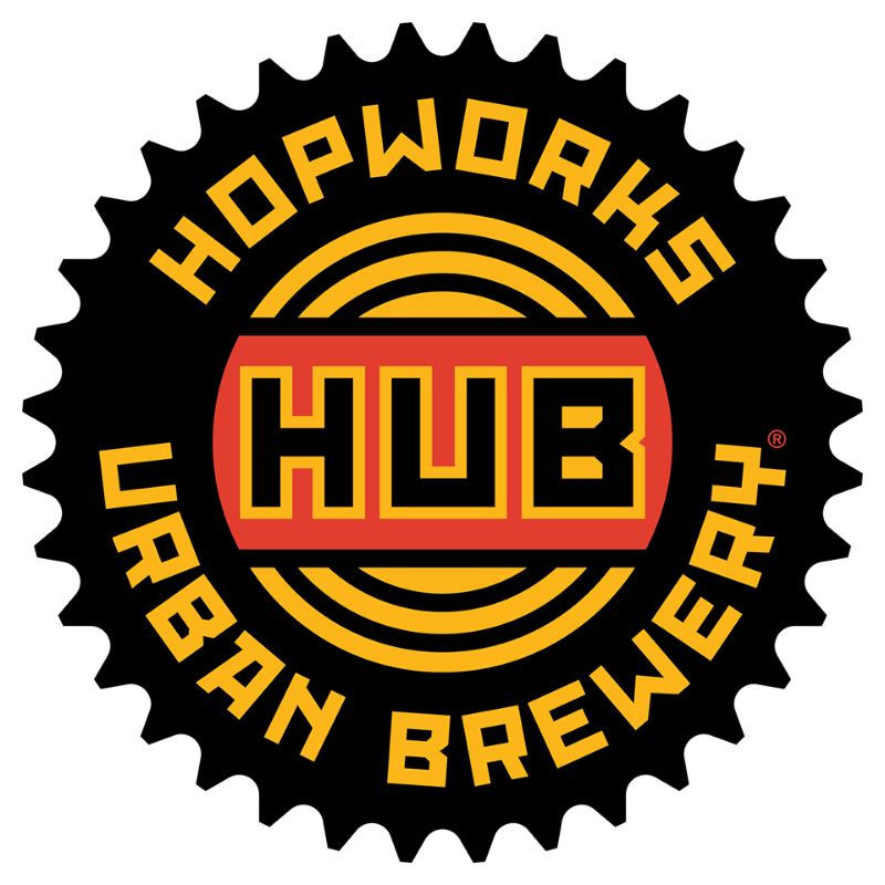 hopworks-logo