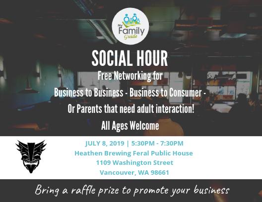 Social-Hour-Postcard-1