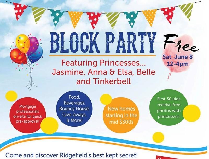 block-party-ridgefield