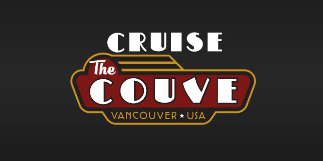 cruise-the-couve