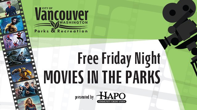 free-movie-in-the-park
