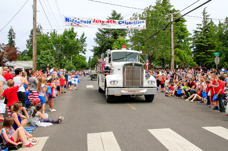 city-of-ridgefield-4th-of-july-celebration