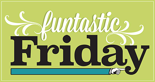 Funtastic-Friday-2
