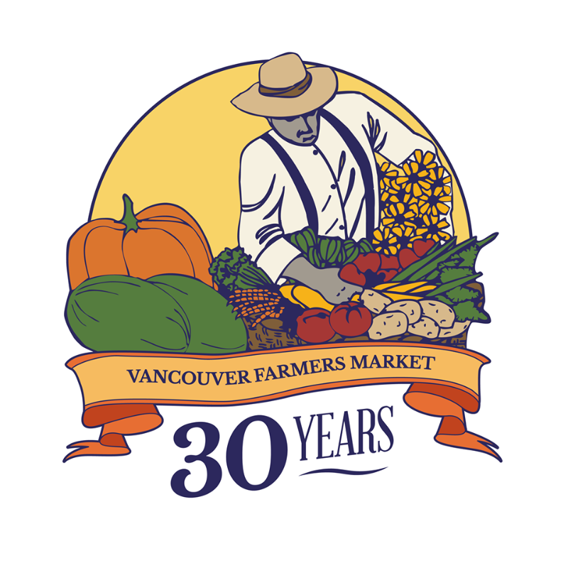 vancouver-farmers-market-30-years