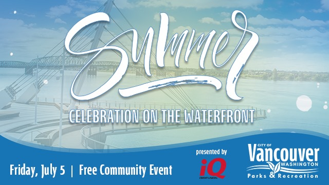 summer-celebration-on-the-waterfront