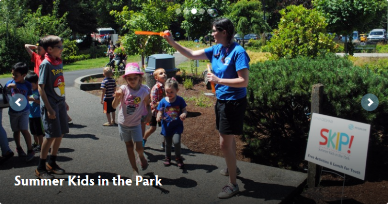 Screenshot_2019-07-02-Summer-Kids-in-the-Park-SKIP-City-of-Gresham