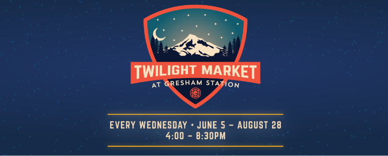 Twilight-market-gresham
