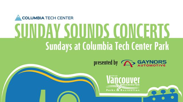 sunday-sounds-summer-concerts