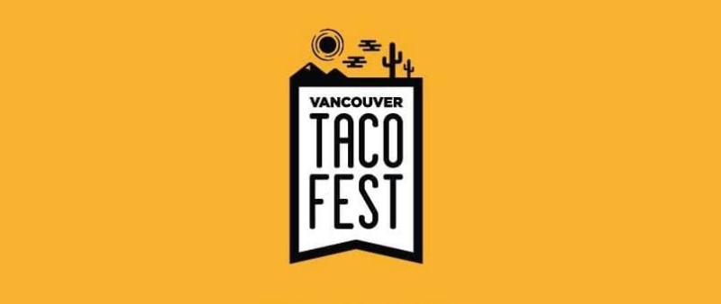 tacofest-vancouver