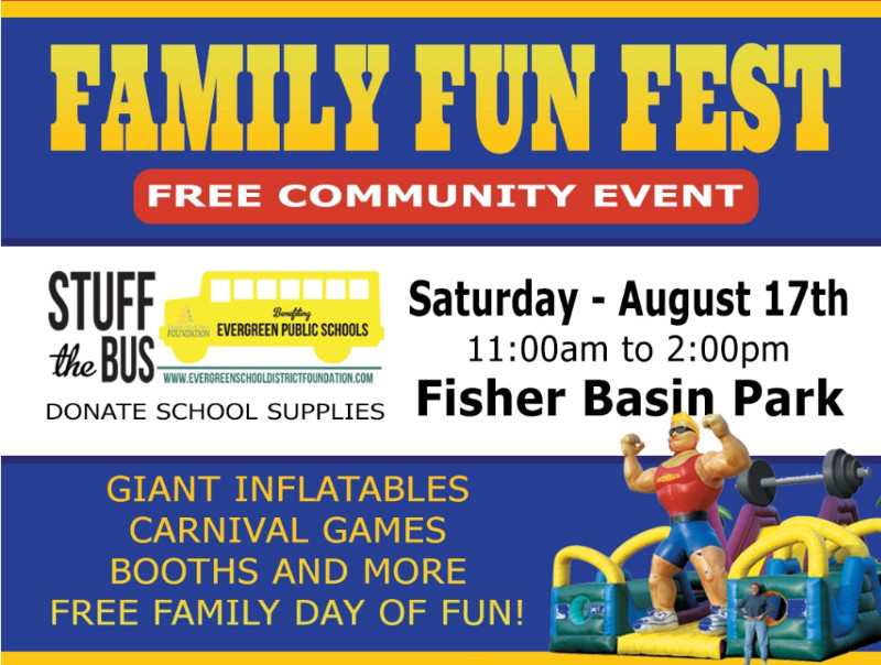 family-fun-fest-vancouver
