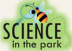 science-in-the-park-vancouver