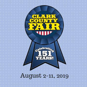 clark-county-fair