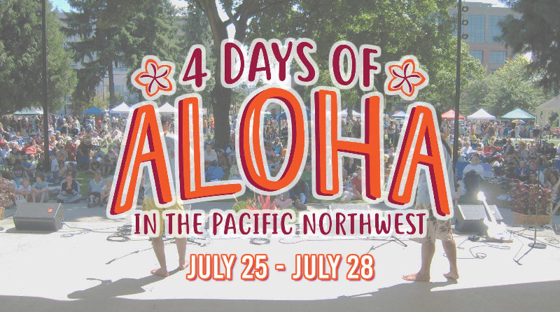 4-days-of-aloha