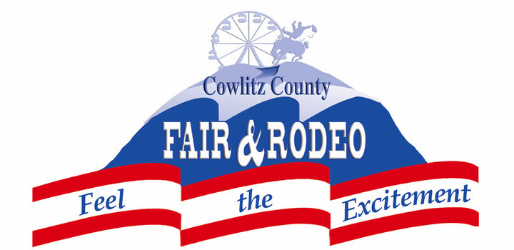 Cowlitz County Fair and Rodeo - Longview | My Family Guide
