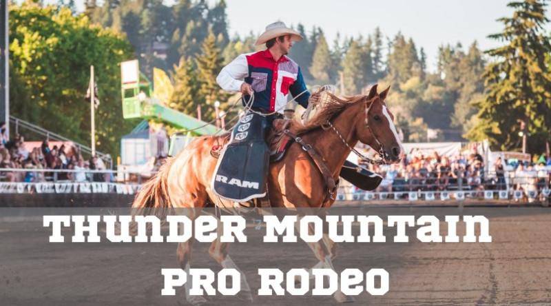 thunder-rodeo-cowlitz-county-fair