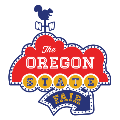 oregon-state-fair
