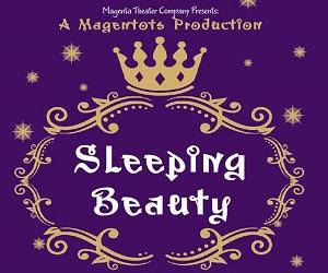 sleeping-beauty-magenta-theatre