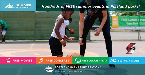 trailblazer-summer-portland-program