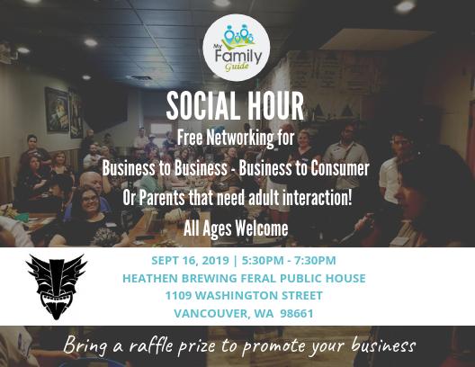 Social-Hour-Postcard-September-2019