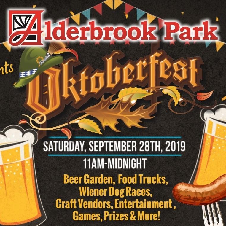 oktoberfest-alderbrook-park