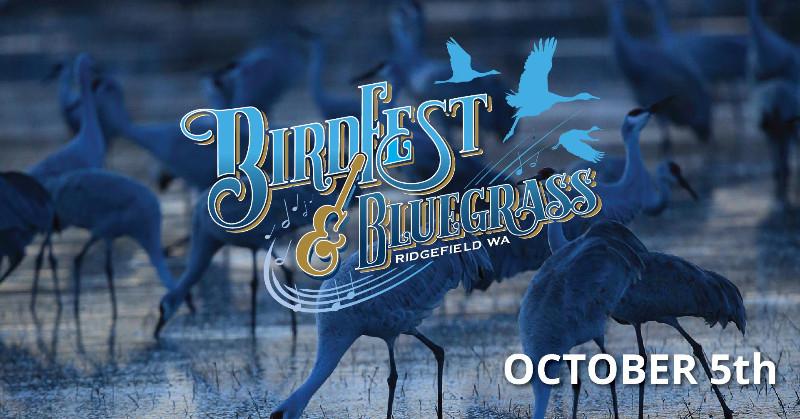 bluegrass-and-birdfest