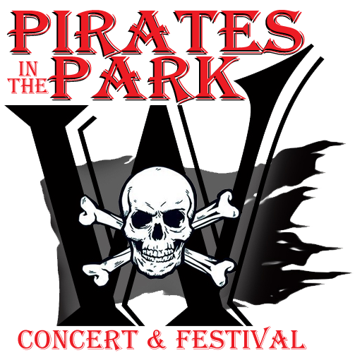 Pirate-logo-copy