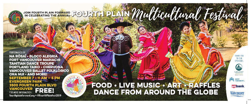 multicultural-festival-fourth-plain
