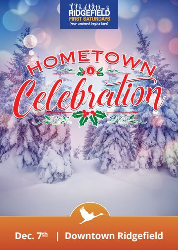 FirstSaturday-Hometown