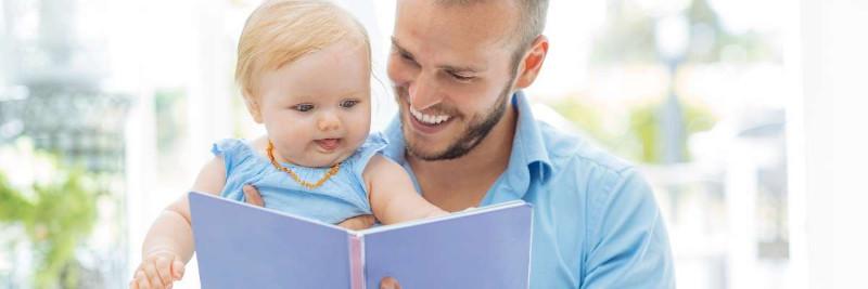 baby-storytime-ridgefield
