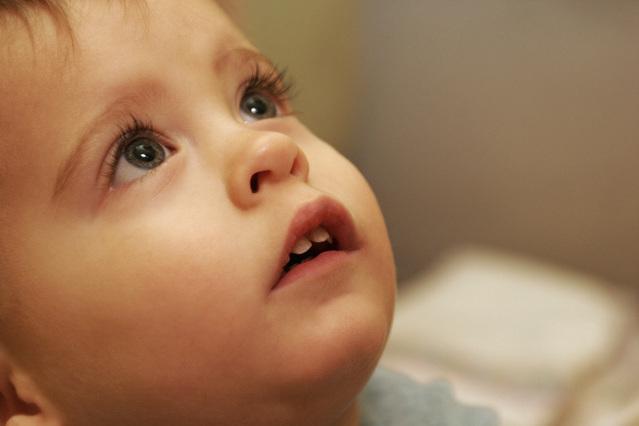 baby-storytime-camas